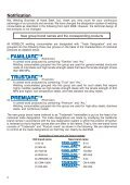 WELDING BUSINESS - Page 4