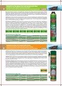 118-120 102-115 92-99 76-89 26-33 SOMAFIX POLYURETHANE ... - Page 3