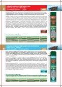 118-120 102-115 92-99 76-89 26-33 SOMAFIX POLYURETHANE ... - Page 5