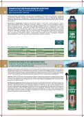 118-120 102-115 92-99 76-89 26-33 SOMAFIX POLYURETHANE ... - Page 6