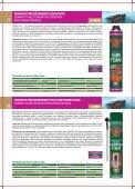 118-120 102-115 92-99 76-89 26-33 SOMAFIX POLYURETHANE ... - Page 7