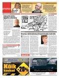 500 eurot - Linnaleht - Page 2