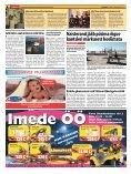 500 eurot - Linnaleht - Page 4