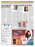 500 eurot - Linnaleht - Page 5