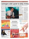 500 eurot - Linnaleht - Page 6