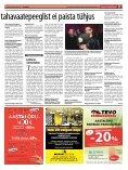 500 eurot - Linnaleht - Page 7