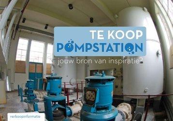 verkoopbrochure - Gemeente Nijmegen