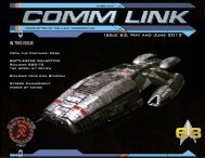 may-june 2012 comlink.cdr - USS Thermopylae