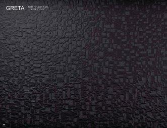 "20x60 / 31,6x31,6 cm. 8x24"" / 12x12"" - Sarai Goldenhome"