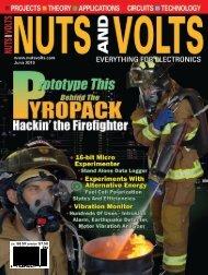 Nuts & Volts 2010-06.pdf
