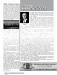 Grounding Gadhafi AMC Rodeo 2011 - Airlift/Tanker Association - Page 4