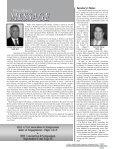 Grounding Gadhafi AMC Rodeo 2011 - Airlift/Tanker Association - Page 5