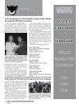 Grounding Gadhafi AMC Rodeo 2011 - Airlift/Tanker Association - Page 6