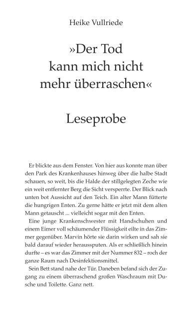 Luzifer Verlag