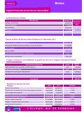 BAIXAS - RPQS 2011 - Page 6