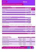 BAIXAS - RPQS 2011 - Page 7