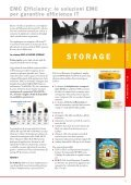 With Steelhead Products -  Magirus - Page 5