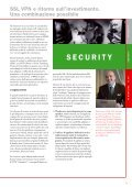 Intelligent Enterprise Networks - Magirus - Page 3