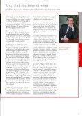 Mettetevi comodi L'alta disponibilità e il disaster recovery ... - Magirus - Page 3