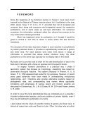 R. Knapp_2014_Index Ferns Fern Allies Taiwan_KBCC - Page 5