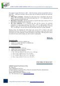 Anhui Tiandu - Heat recovery from blow down at pulp digest… - Page 3