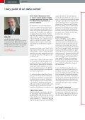 Novità in attesa di brevetto : Instant VM Recovery U-AIR ... - Magirus - Page 4