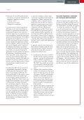 Novità in attesa di brevetto : Instant VM Recovery U-AIR ... - Magirus - Page 5
