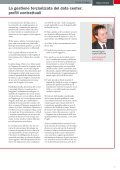 Novità in attesa di brevetto : Instant VM Recovery U-AIR ... - Magirus - Page 7