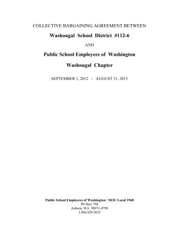 washougal catholic singles View and download lists of nonprofit companies in the city of washougal wa with statistics on assets, income, revenues, 501c classifications, form 990s.