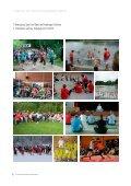 Schulsporthandbuch 2012/13 - Landesinstitut für Lehrerbildung und ... - Seite 6