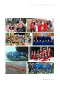 Schulsporthandbuch 2012/13 - Landesinstitut für Lehrerbildung und ... - Seite 7