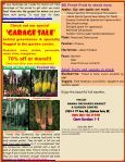IS FOR PLANTING - Hanna & Hanna Orchards - Page 2