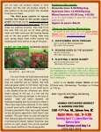 Introductory Offer - Hanna & Hanna Orchards - Page 3