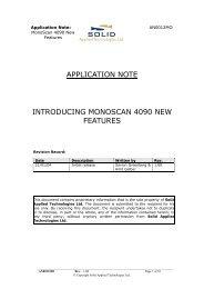 download - Solid Applied Technologies Ltd.