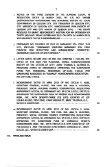 AGENDA - Quezon City Council - Page 3