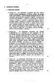 AGENDA - Quezon City Council - Page 4