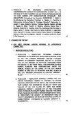 AGENDA - Quezon City Council - Page 5