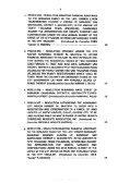 AGENDA - Quezon City Council - Page 6