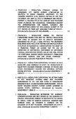 AGENDA - Quezon City Council - Page 7