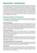 Abfuhrtermine Sperrmüll, Haushalts- und ... - Amt am Stettiner Haff - Seite 7