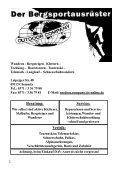 Heft 25-innen.PMD - DAV Sektion Chemnitz - Page 4