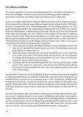 Heft 25-innen.PMD - DAV Sektion Chemnitz - Page 6