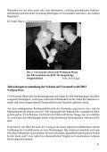 Heft 25-innen.PMD - DAV Sektion Chemnitz - Page 7