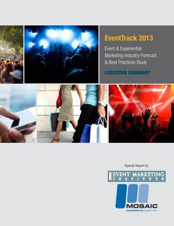 eventtrack-executive-D32U