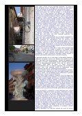 Fotografia Nadir - CRONACA ... - Michele Vacchiano - Page 4