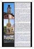 Fotografia Nadir - CRONACA ... - Michele Vacchiano - Page 5