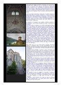 Fotografia Nadir - CRONACA ... - Michele Vacchiano - Page 6
