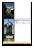 Fotografia Nadir - CRONACA ... - Michele Vacchiano - Page 7