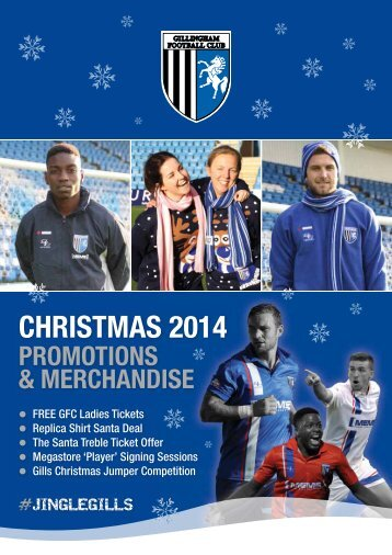 christmas-brochure166-2111929