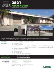 3821 Fiscal Court - City of Riviera Beach